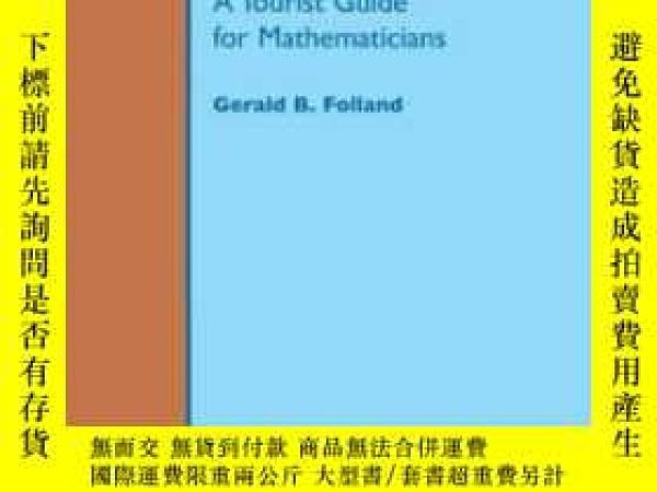 二手書博民逛書店Quantum罕見Field Theory-量子場論Y436638 Gerald B. Folland Ame