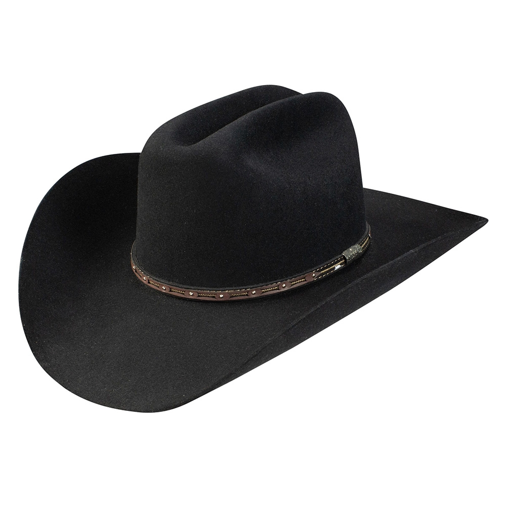 Stetson Westbrook - (6X) Fur Cowboy Hat