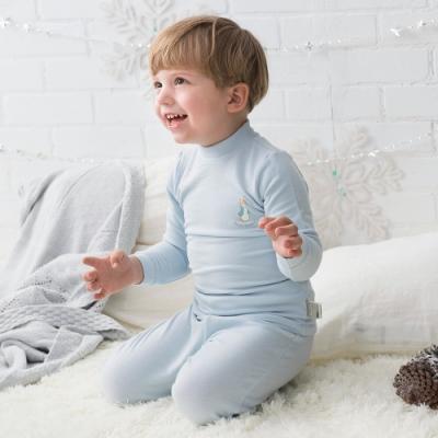【限時滿額送玩樂劵】奇哥 比得兔兒童長褲 6-8歲 (2色選擇)