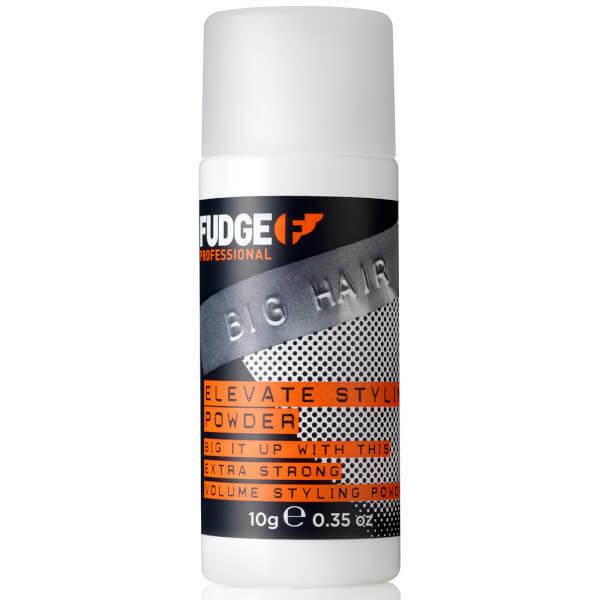 Fudge - Elevate Styling Powder (10g)