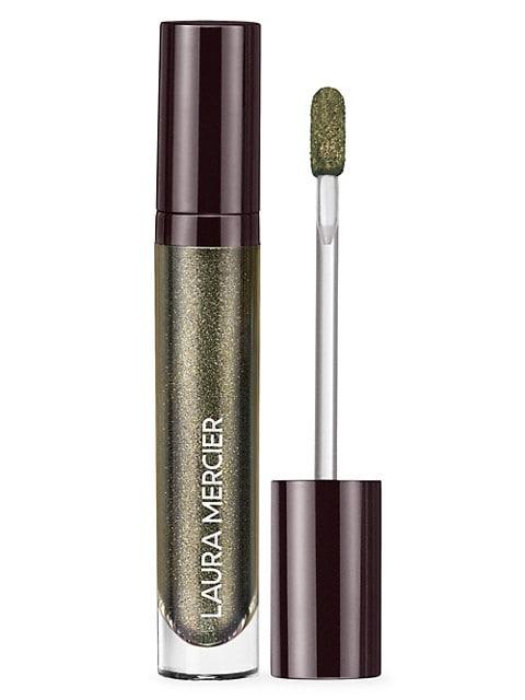 Chrome Caviar Veil Lightweight Liquid Eye Color