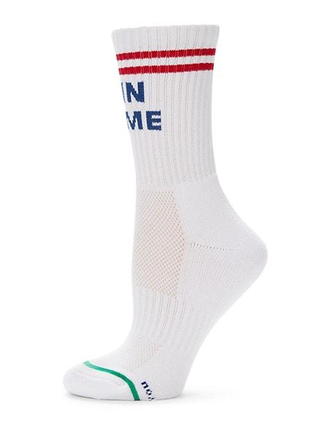Win Some Lose Some Socks
