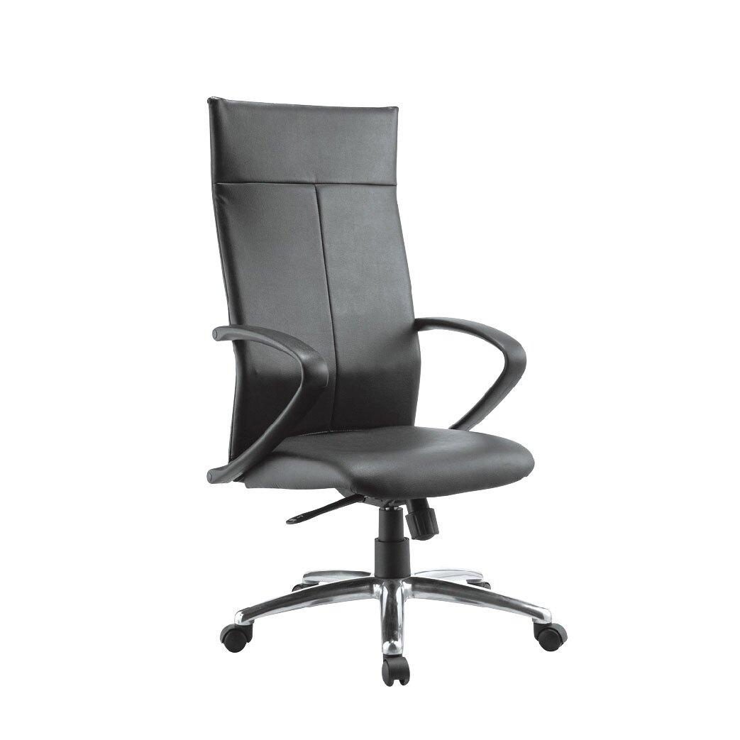 【台灣製造辦公椅】共契CM-高背辦公椅#CM01SGA-網背辦公椅/電腦椅/會議椅/升降椅/主管椅/人體工學椅
