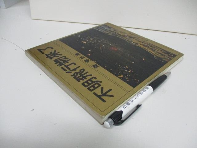 【書寶二手書T6/文學_AJP】不明飛行物來了_羅青詩畫
