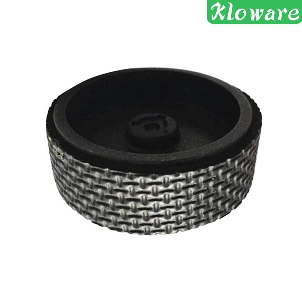 [Kloware] 薄荷 5200c 5200 4200 4205 321 380 320 的更換輪
