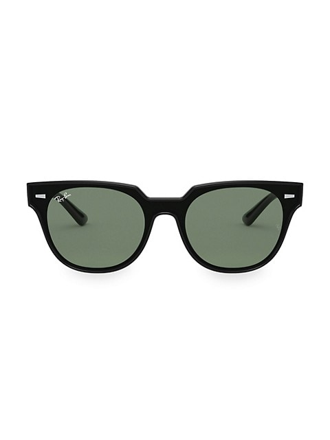 RB4368 Highstreet Square Sunglasses