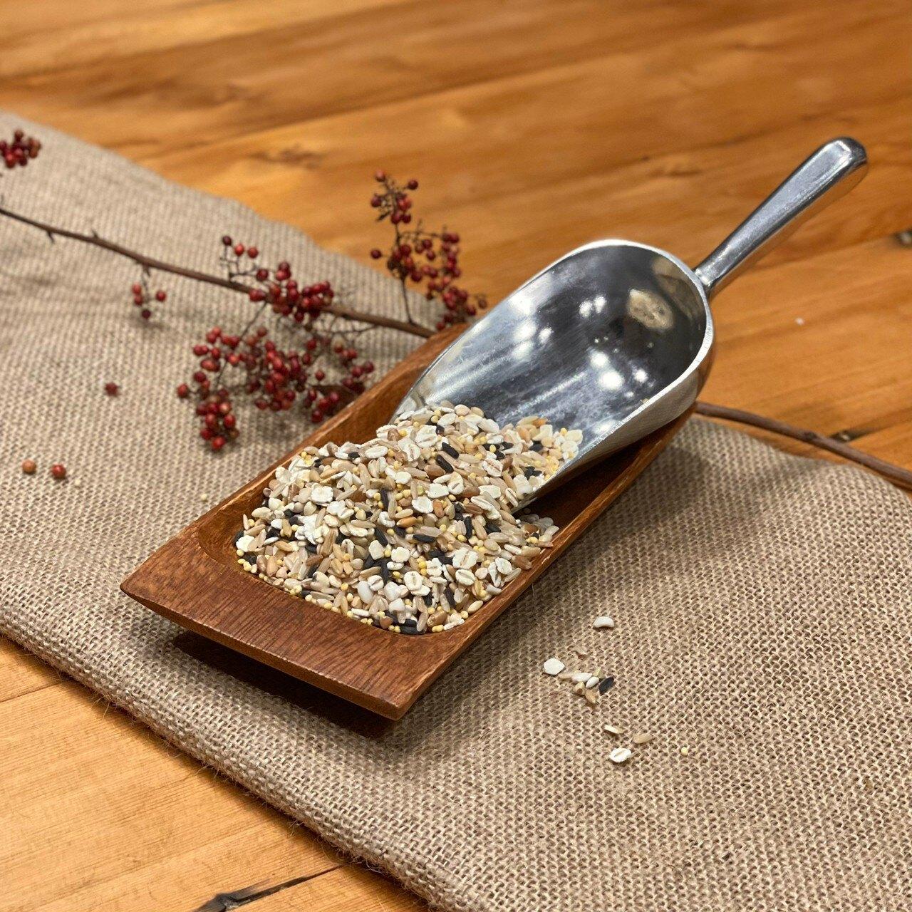 五穀米600g(內含九種雜糧)