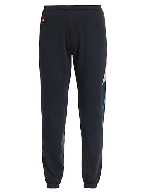 Bolt Sweatpants