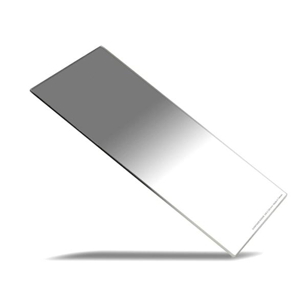 SUNPOWER 軟式 (soft) 漸層減光鏡 100*150 Soft GND 0.9 (減3格) 【湧蓮公司貨】 台灣製造