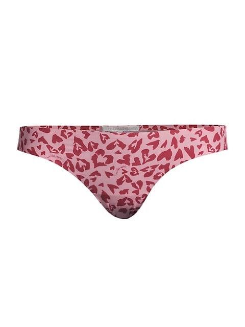 Arizona Lushing Bikini Briefs