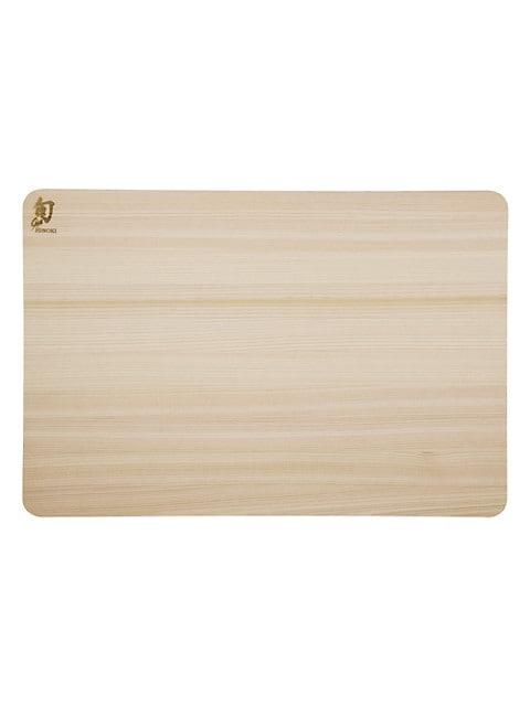 Medium Hinoki Cutting Board
