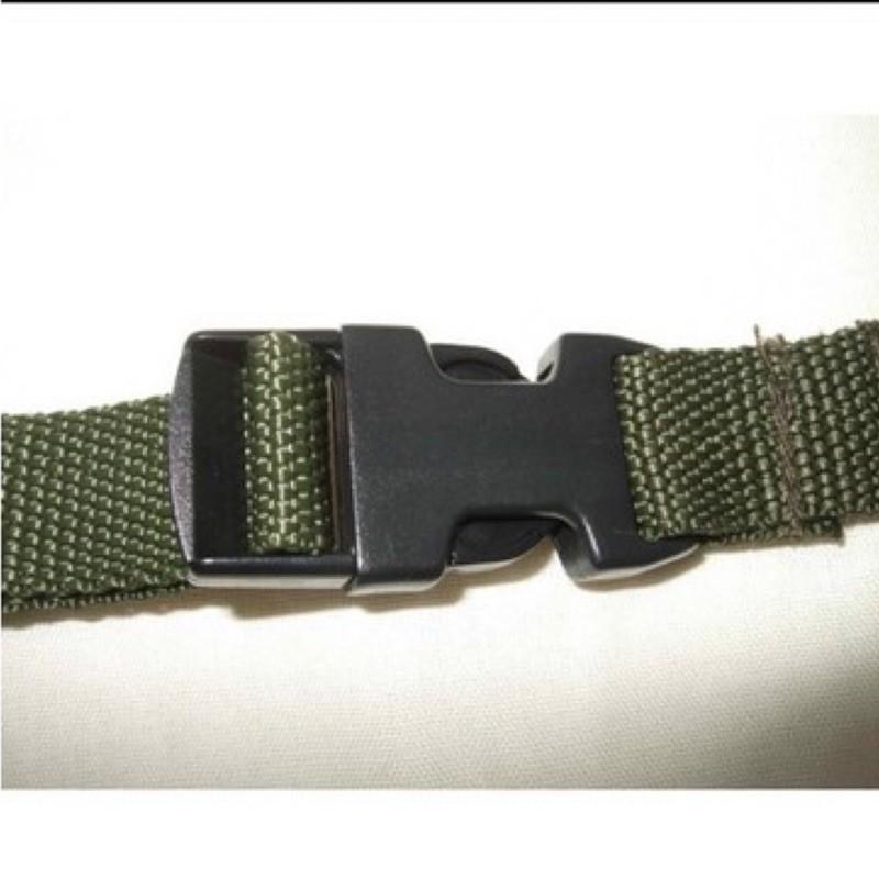 鋼盔扣,快扣,安全扣,掛勾式、卡式、勾式、掛式、生存遊戲、入伍必備、軍人必用