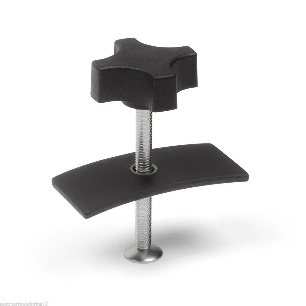 很好的壓縮機卡尺活塞安裝撒佈機製動器工具盤