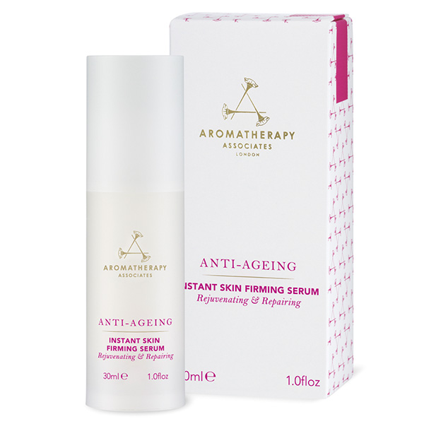 AA 修護亮肌精華霜 30mL (Aromatherapy Associates)
