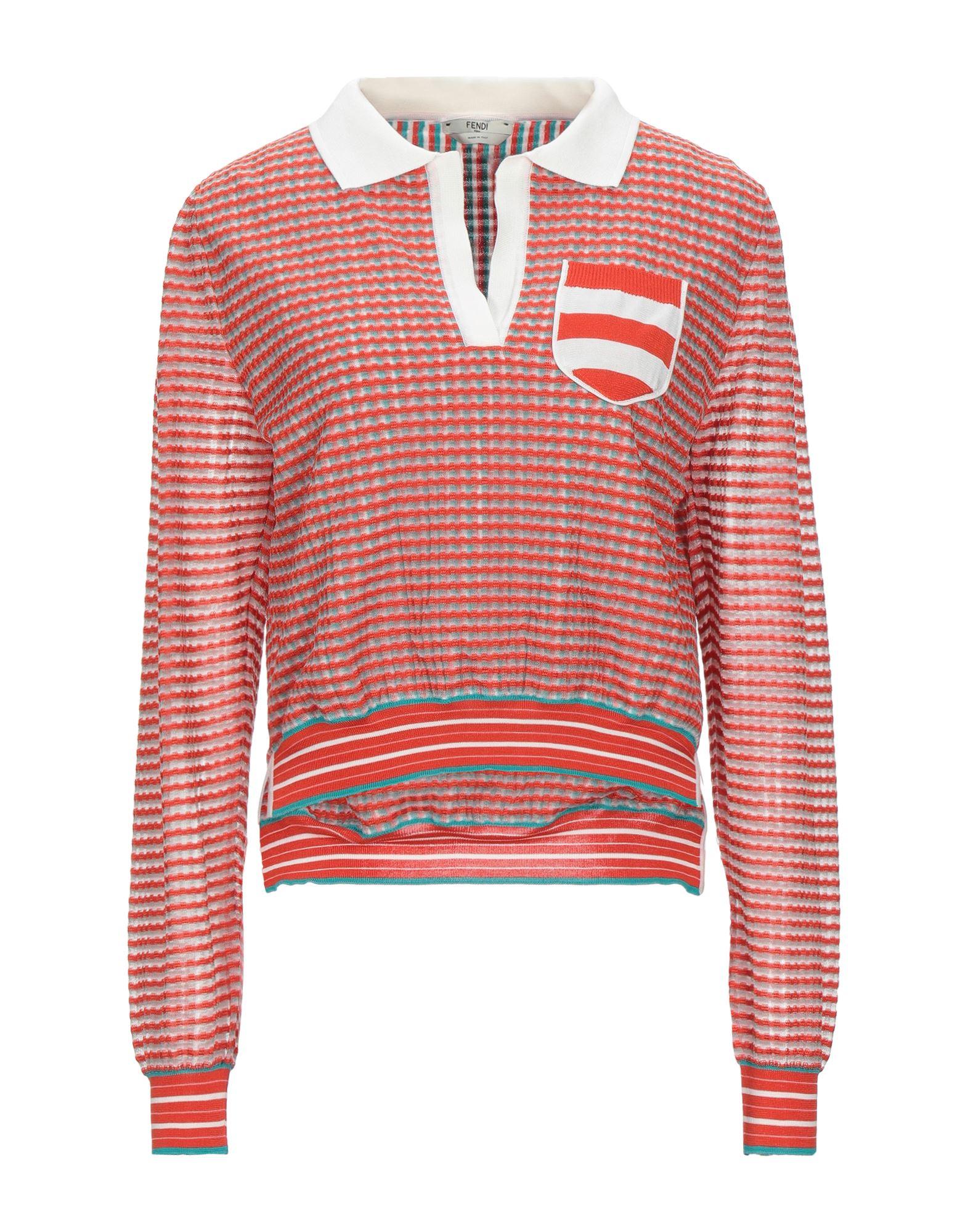 FENDI Sweaters - Item 14093565