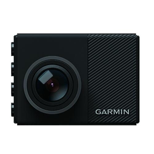 Garmin GDR W180 1080P 行車記錄器-