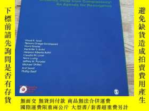 二手書博民逛書店Latin罕見America 2040Y182144 Sood, Anil ISBN:97881321058