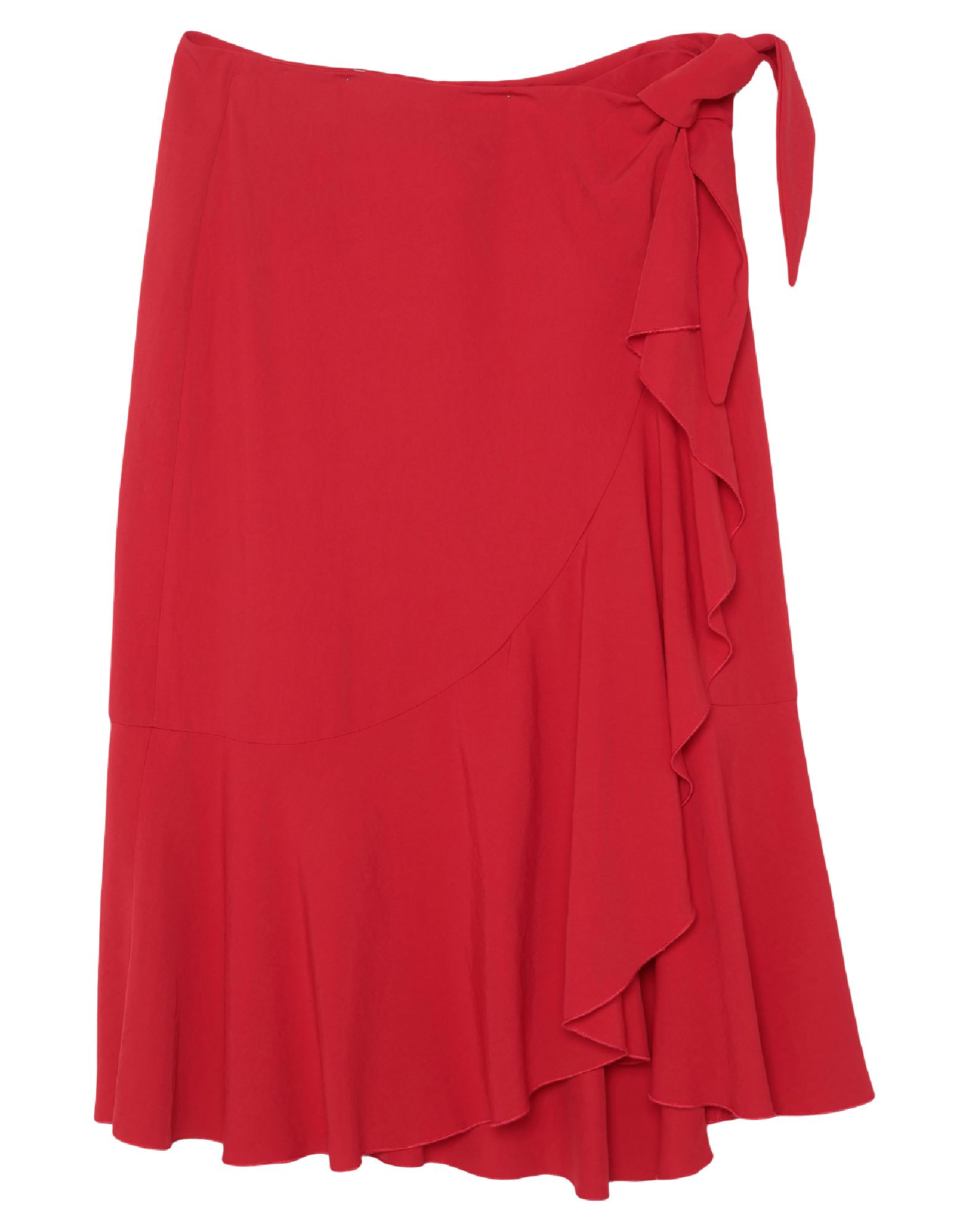 TARA JARMON 3/4 length skirts - Item 35456195