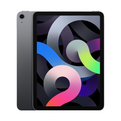 iPad Air 10.9 LTE 256GB(2020) 太空灰【新機預購】