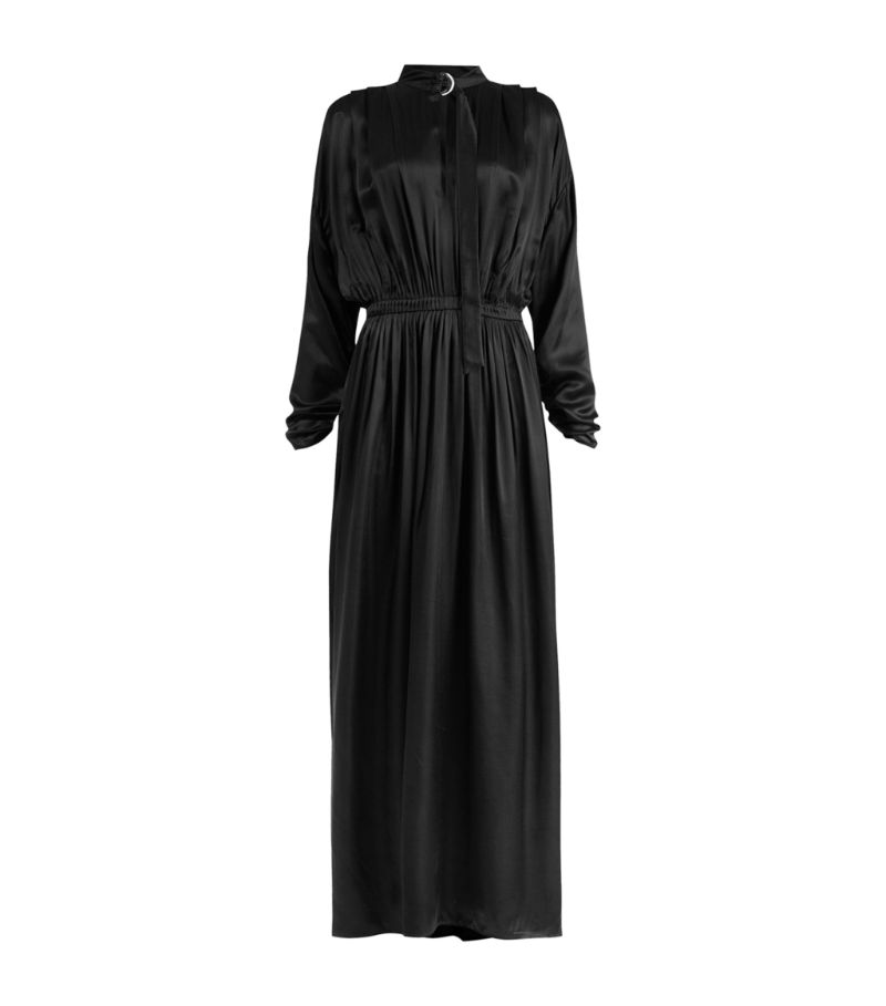 Allsaints Gracie Dress
