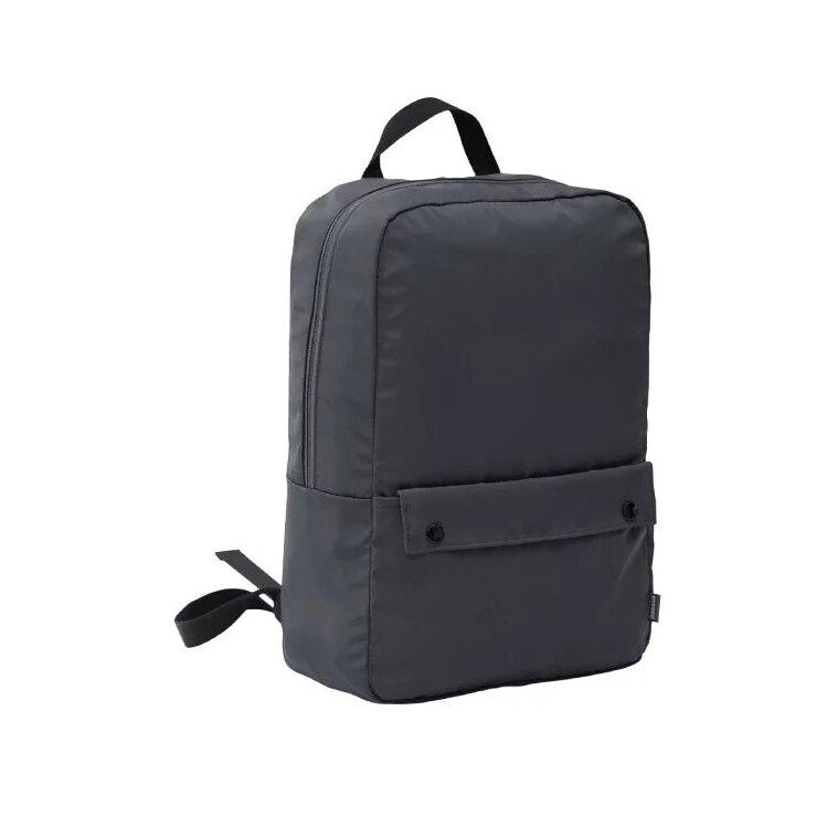 【Baseus】 Let's go 雙肩電腦包(16吋) 筆電包【迪特軍】