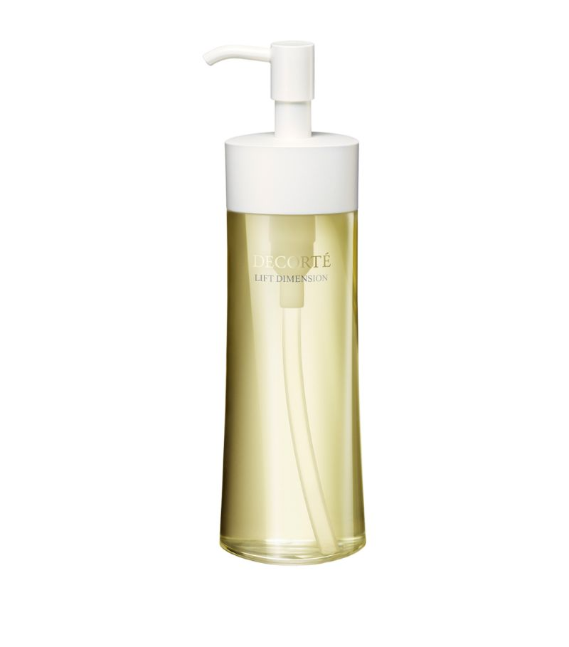 Decorté Lift Dimension Smoothing Cleansing Oil (200Ml)