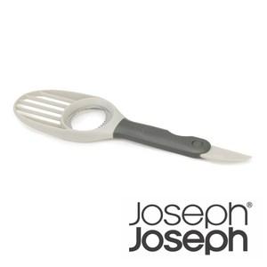 【Joseph Joseph】Duo 酪梨殺手切片器