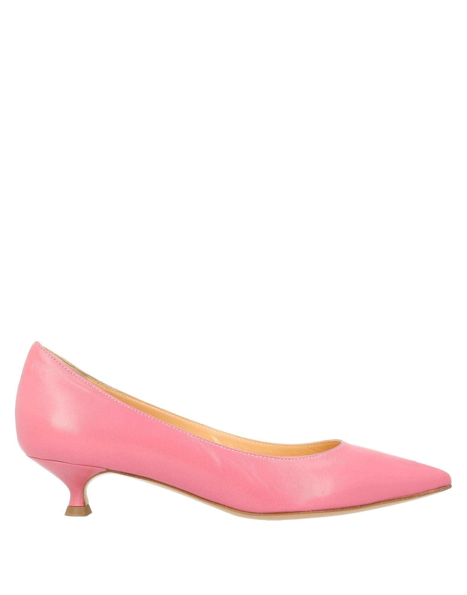 CHIARINI BOLOGNA Pumps - Item 11816002