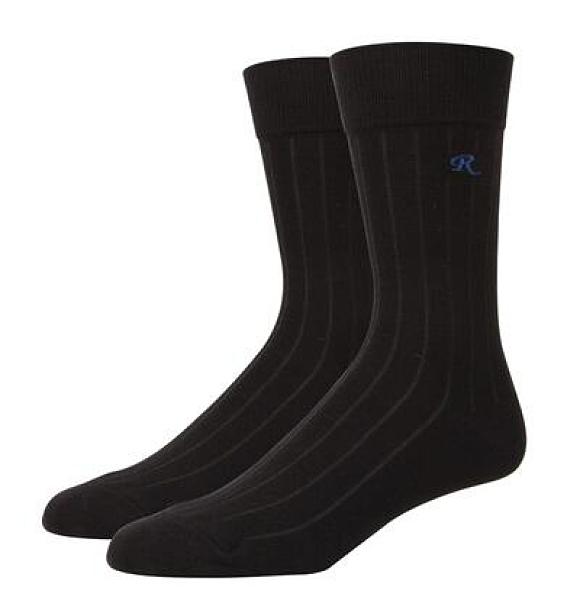 紳士西裝襪 純色中筒襪黑棕酒紅深藍多色商務正裝西裝純棉透氣高長襪紳士【快速出貨八折下殺】