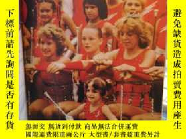 二手書博民逛書店國際攝影1983罕見1-6Y19378