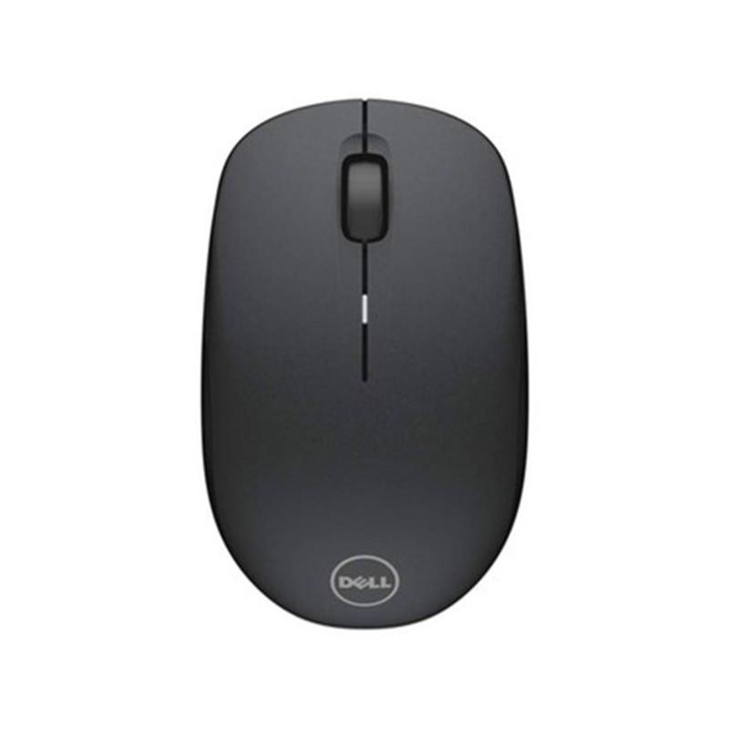 【三宏】Dell戴爾wm126無線滑鼠 商務辦公簡單滑鼠送客戶