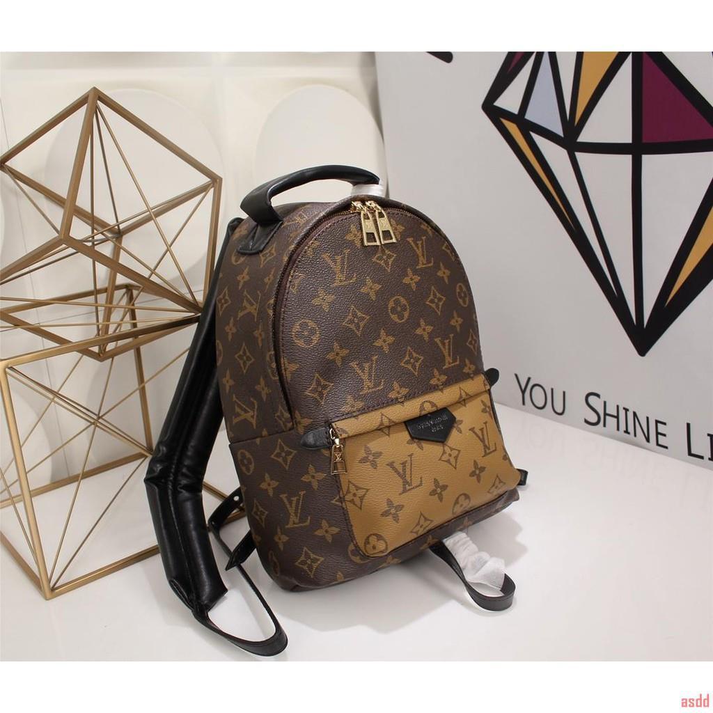 龗-Louis Vuitton路易威登Lv女包 經典款Mini包迷你最小號包 後背包小巧包單肩包斜挎包