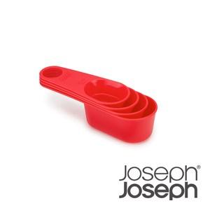 【Joseph Joseph】Duo 量匙4件組