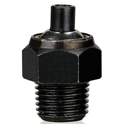 高壓噴水頭 NNPT1/8 20 加工機/刀塔/主軸/萬向噴水頭/適合各類機床使用