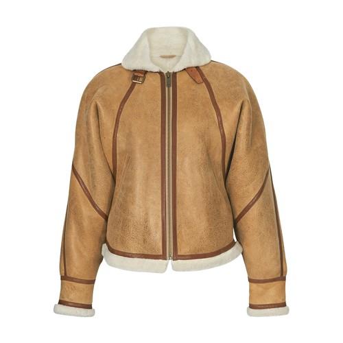 Acaste coat