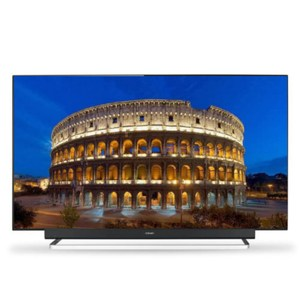 (含運無安裝)奇美50吋4K HDR聯網電視TL-50R600