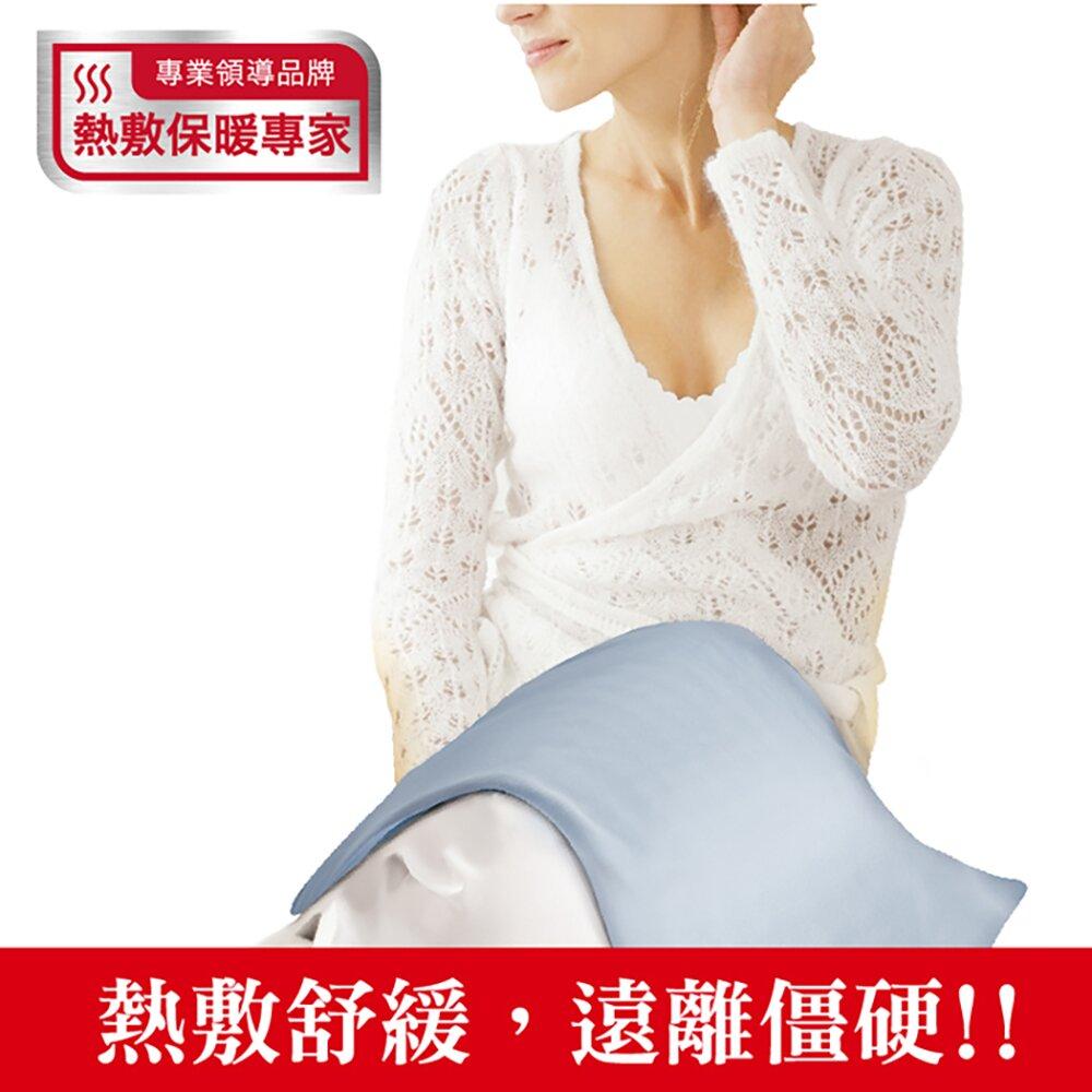 Sunlus 三樂事暖暖熱敷墊(大)SP1211