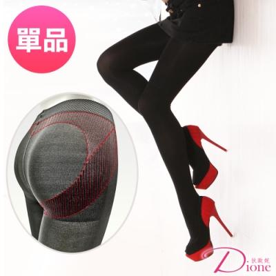 Dione 塑身褲襪 200丹高彈力 塑壓美型(1雙)