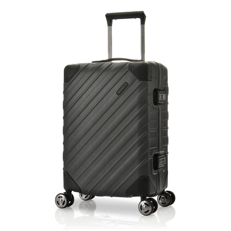 eminent 9R4行李箱20吋
