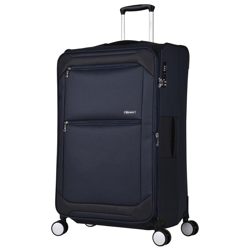 eminent R0442行李箱28吋