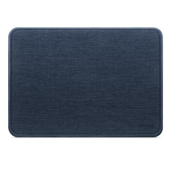 Incase 13 吋 ICON 護套 (採用 Woolenex 材質,適用於 MacBook Air 與 Pro) -