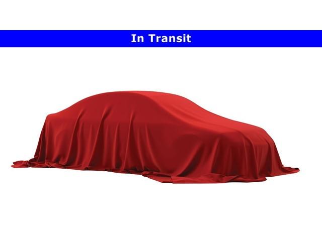 [訂金賣場]Certified 2017 E 300 4MATIC Sedan