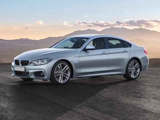 [訂金賣場] 2020 BMW 440i