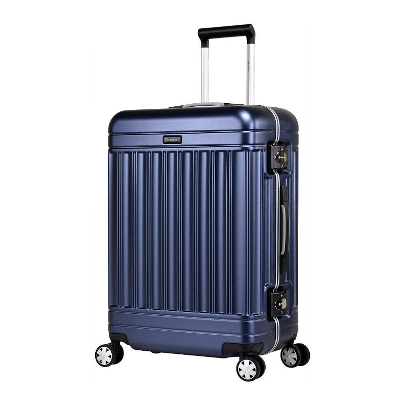 eminent 9U1行李箱24吋