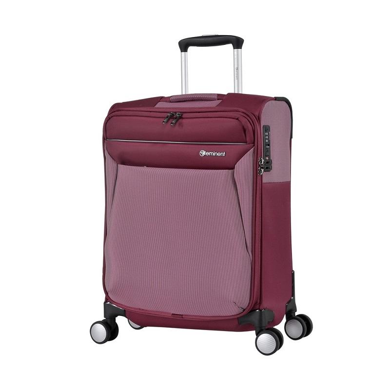 eminent S1330行李箱20吋