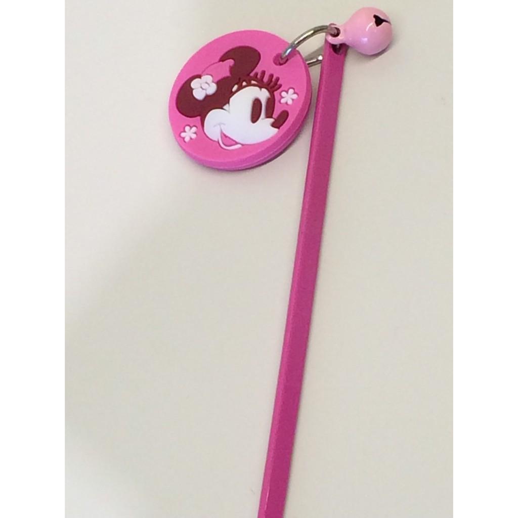 日本帶回--Disney 掏耳棒(兩款售)