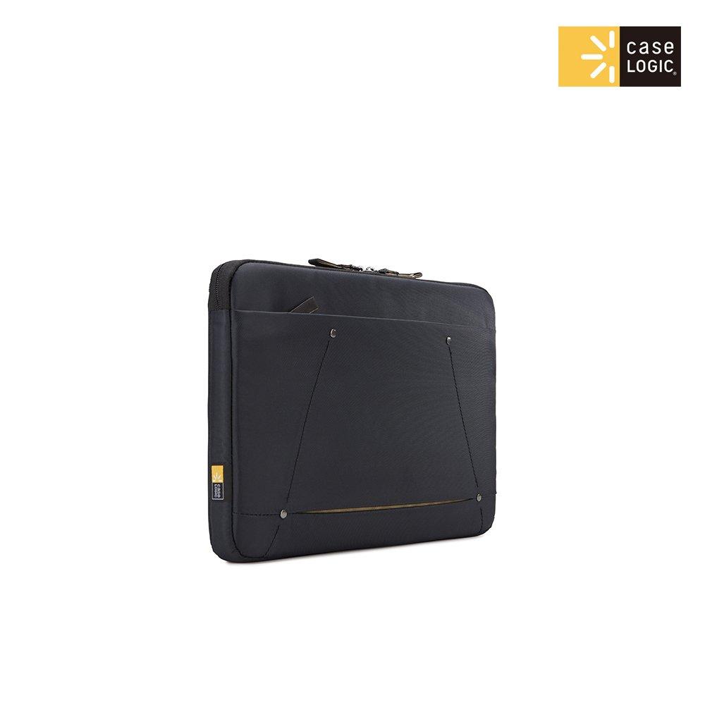 美國Case Logic LAPTOP SLEEVE 13.3吋筆電內袋包DECOS-113-黑