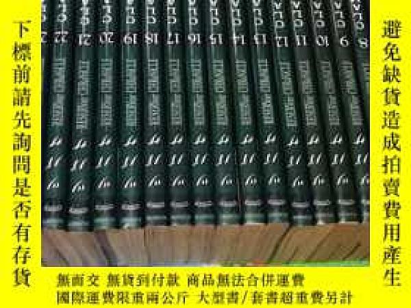二手書博民逛書店日版漫畫罕見翼 記 全28卷 clampY317177 clamp 角川書店 出版2000