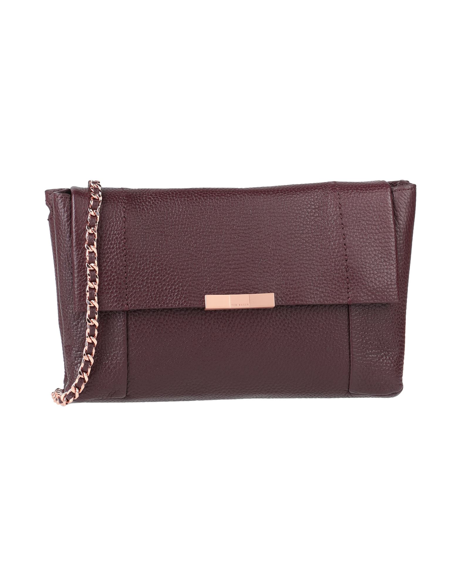 TED BAKER Handbags - Item 45551068