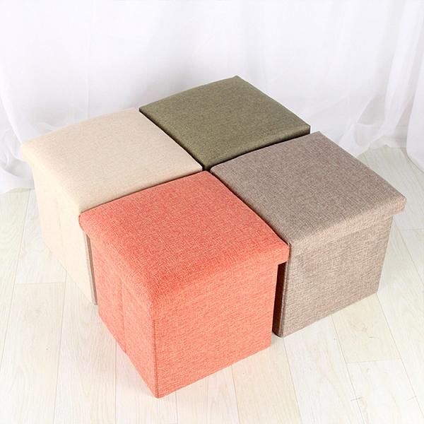 儲物凳 凳子儲物凳可坐成人沙發小凳子家用長方形椅收納箱神器換鞋凳TW【快速出貨八折鉅惠】
